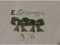 signatureGeorges.jpg