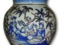 vase-chinois