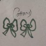 cottard1