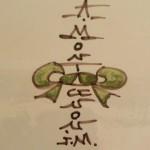 jean-montagon1