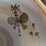 signatureGM2