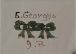signatureGeorges