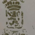 signature_assiette2