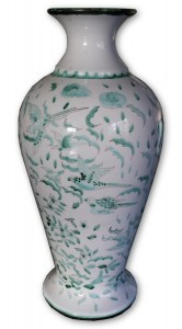 vase C GIRANDE