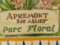 faience-de-nevers-apremeont4
