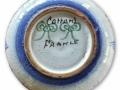 signature de la bonbonniere